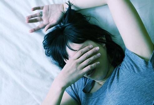 sleep, chiropractic, chiropractor, singapore