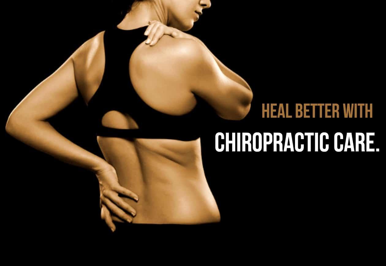 cheap chiropractor singapore