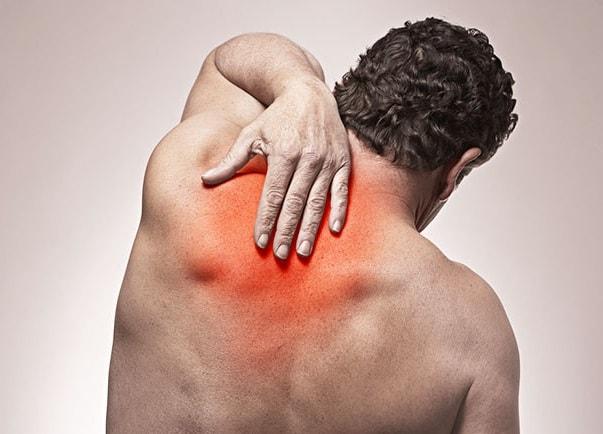 chiropractors singapore