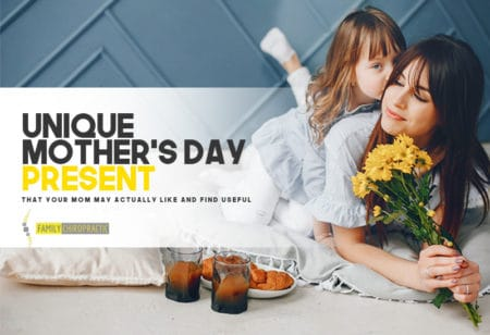 Unique Mother's Day Present That Your Mom May Actually Like And Find Useful (1)
