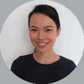 Dr Tan Xin Rui