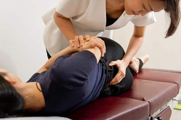 How-does-Chiropractic-work
