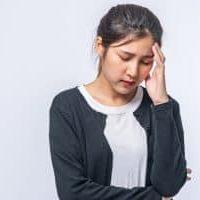Women Scoliosis