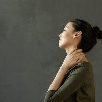 lossofrangemotion_familychiropractic
